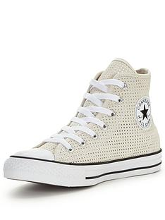 converse-perfed-canvas-hi-trainer