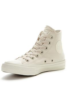 converse-chuck-taylor-all-star-ii-evergreen-hi-mononbsp