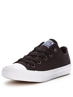 converse-chuck-taylor-all-star-ii-evergreen-oxnbsptrainer