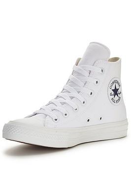 converse-chuck-taylor-all-star-ii-evergreen-hi-topnbsptrainer