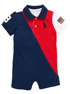 polo-ralph-lauren-baby-boys-big-pony-shortallnbsp