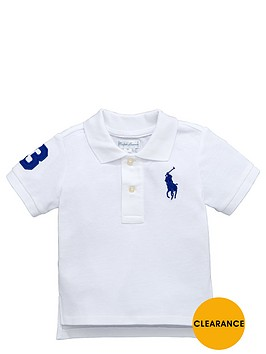 polo-ralph-lauren-baby-boys-big-pony-polo-shirt