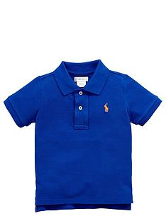 polo-ralph-lauren-baby-boys-classic-polo-shirt
