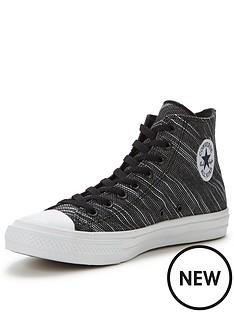 converse-chuck-taylor-all-star-ii-knit-hi-plimsoll