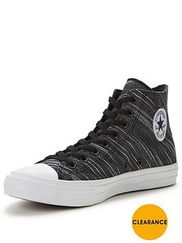 converse-chuck-taylor-all-star-ii-knit-hi-top-plimsoll
