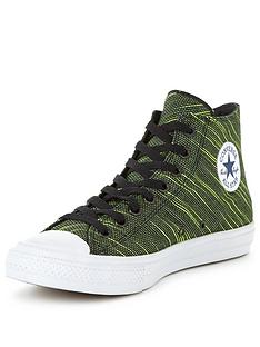 converse-chuck-taylor-all-star-ii-knit-hi-top-trainer