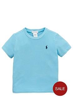 polo-ralph-lauren-baby-boys-pique-t-shirt