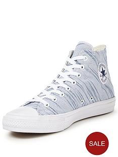 converse-chuck-taylor-all-star-ii-knit-hi-top-trainer