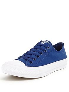 converse-chuck-taylor-all-star-ii-evergreen-oxnbspplimsolls
