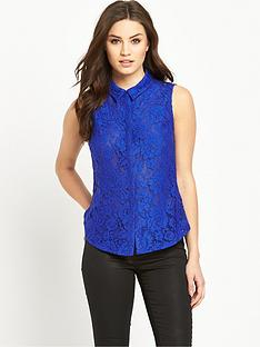 v-by-very-lace-front-sleeveless-blousenbsp
