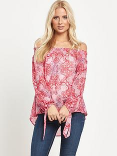 v-by-very-off-the-shoulder-topnbsp