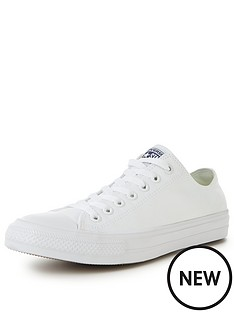 converse-chuck-taylor-all-star-ii-evergreen-ox