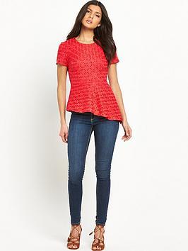 v-by-very-asymmetric-lace-peplum-topnbsp