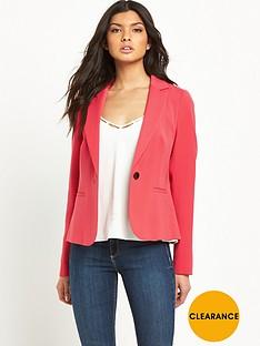 v-by-very-cropped-blazer