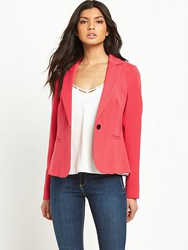 v-by-very-cropped-blazer