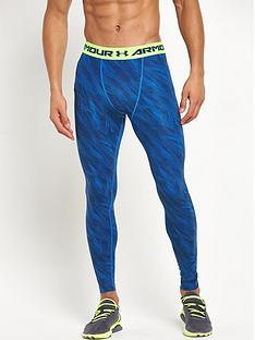 under-armour-under-armour-heat-gear-printed-compression-tight