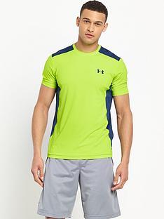 under-armour-under-armour-raid-t-shirt