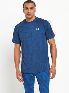 under-armour-tech-short-sleevenbspt-shirt