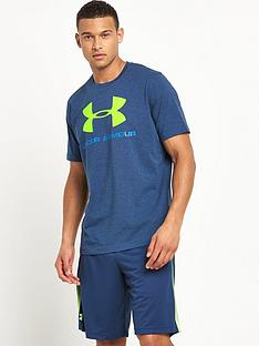 under-armour-charged-logo-t-shirt