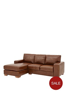 huntington-italian-leather-left-hand-corner-chaise-sofa