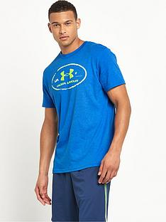 under-armour-under-armour-lockertag-t-shirt