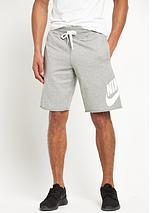 AlumniSweat Shorts