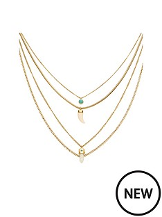 triple-delicate-detail-layered-necklace