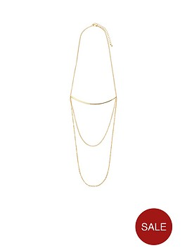 multi-drop-layered-necklace