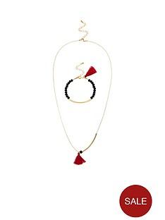 tassel-detail-jewellery-set
