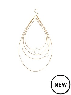 2-pk-circle-detail-layered-necklace