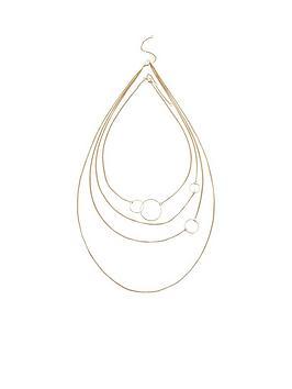 2-pk-circle-detail-layered-necklace