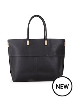 warehouse-warehouse-large-tote-bag