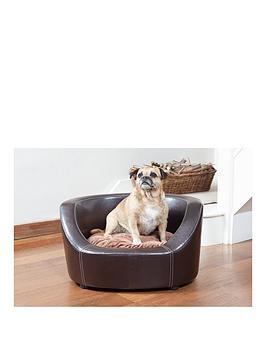 library-tub-chair