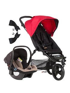 mountain-buggy-mb-mini-travel-system-berry