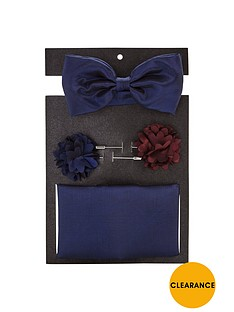 mens-bow-tie-pocket-scarf-corsage-lapel-pin-set