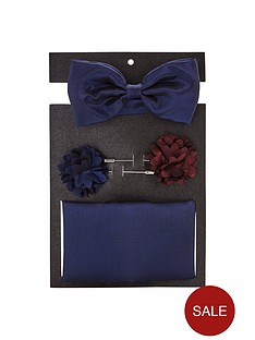 mens-bow-tie-pocket-scarf-corsage-lapel-pin-set