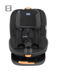 chicco-oasys-group-1-evo-car-seat