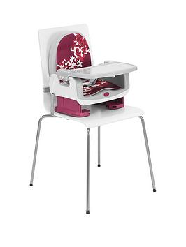 chicco-up-to-5-booster-seat