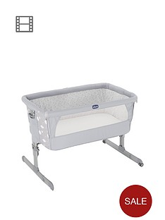 chicco-next-2nbspme-crib-circles