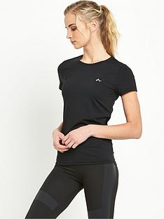 only-play-only-onpclaire-plain-ss-training-top