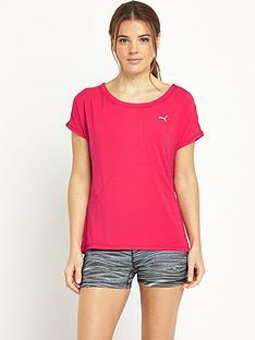 puma-puma-active-forever-t-shirt