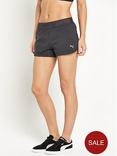puma-active-forever-shortsnbsp