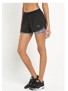 puma-blast-2-in-1-shortsnbsp
