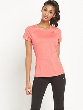 puma-ss-t-shirt