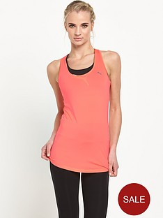 puma-2-pack-essential-layer-tank-and-pwrshapenbspbranbsp