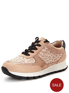 kg-kg-lacey-suded-print-trainer