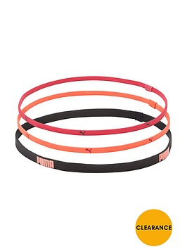 puma-fit-at-sportbands