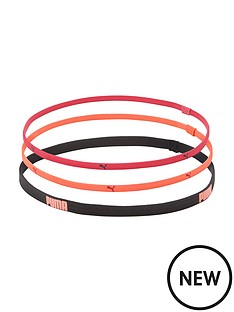 puma-puma-fit-at-sportbands