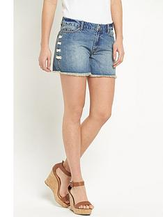 v-by-very-eyelet-amp-lace-denim-shortsnbsp