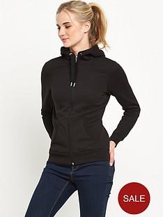 puma-essentials-zt-hooded-top